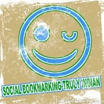 so 150x150 List of Best Indian Social Bookmarking Sites