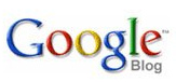 Google Blogs Do you know Google A to Z??