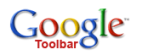 google toolbar Do you know Google A to Z??