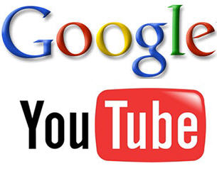 google youtube Do you know Google A to Z??