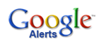 google alerts Do you know Google A to Z??