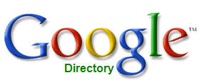 google directory2 Do you know Google A to Z??