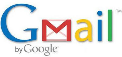 google gmail1 Do you know Google A to Z??