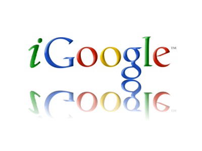 google igoogle Do you know Google A to Z??