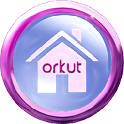 google orkut Do you know Google A to Z??