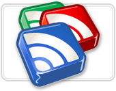 google reader Do you know Google A to Z??
