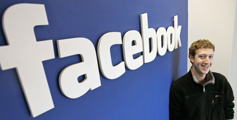Facebook Owner1 Do you know A to Z of Facebook??