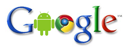google android chrome How To : Send/Receive SMS On Chrome With Andorid Phones