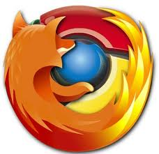 firefox copying chrome Mozilla Revamps Firefox UI Again!   Looks Exactly Like Chrome?