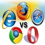 Browser-war-thumb