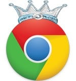 Chrome_Top_Spot