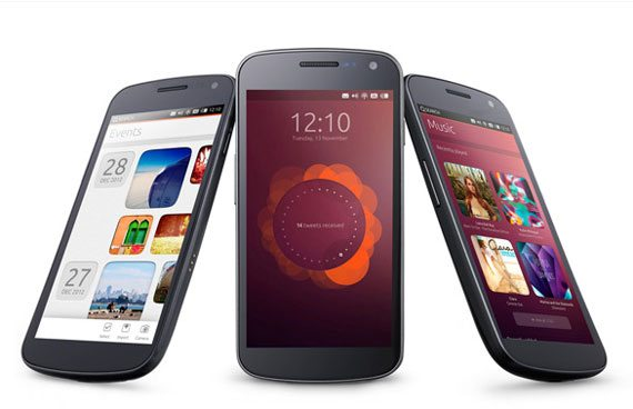 Ubuntu for phones 10 Promising Features Of Ubuntu For Phones OS